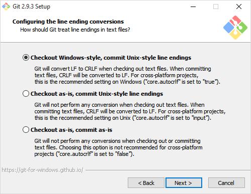 git_install_3